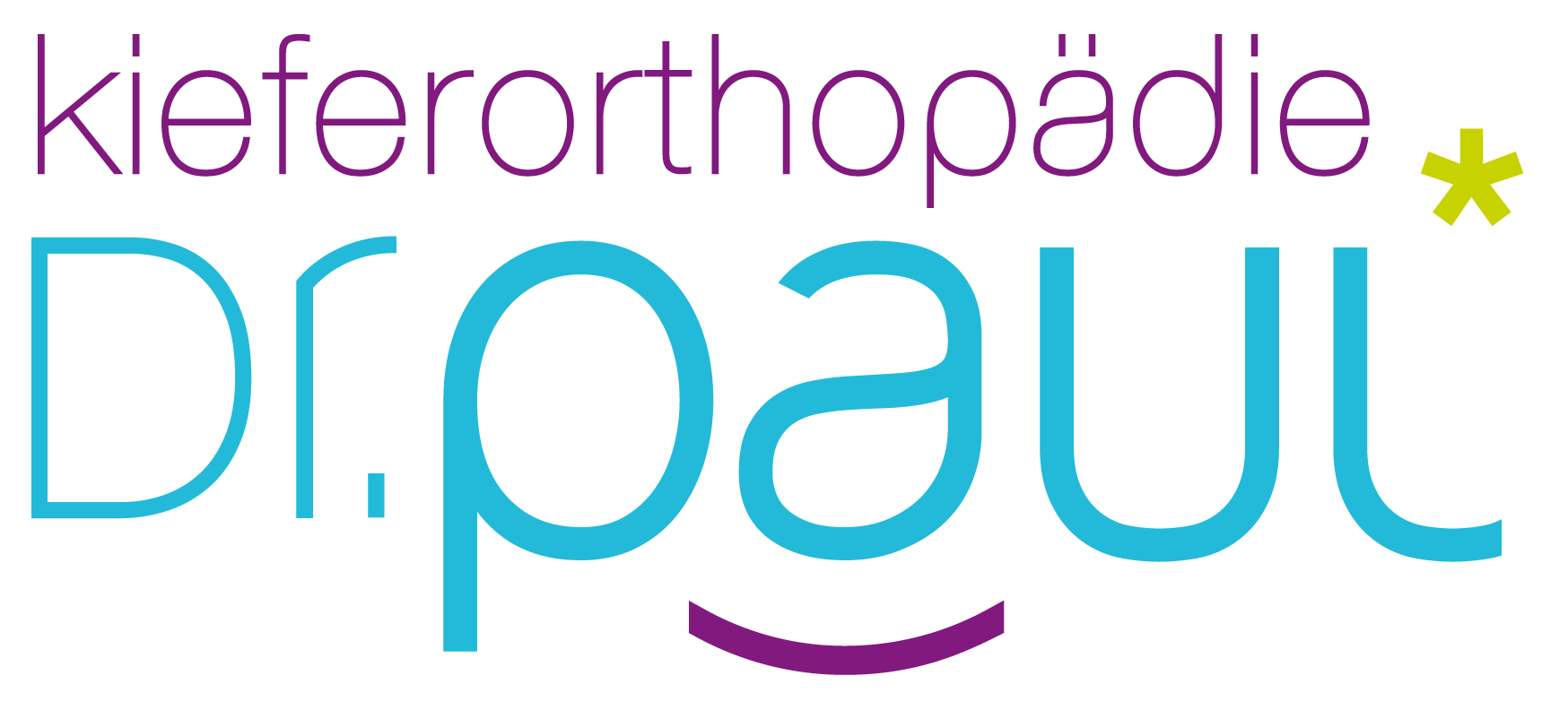 Dr. Paul - Kieferorthopädie in Münster-Hiltrup